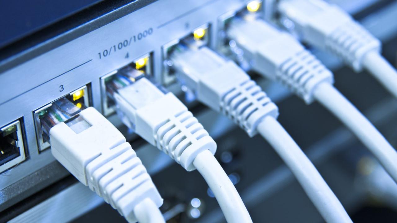 Dikkat! 13 ilde telefon ve internet kesilecek