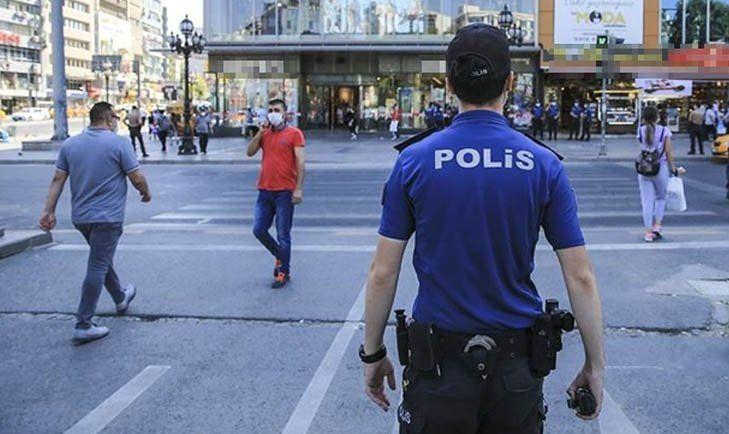 Türkiye'de tam normalleşme ne zaman başlayacak? - Resim: 1