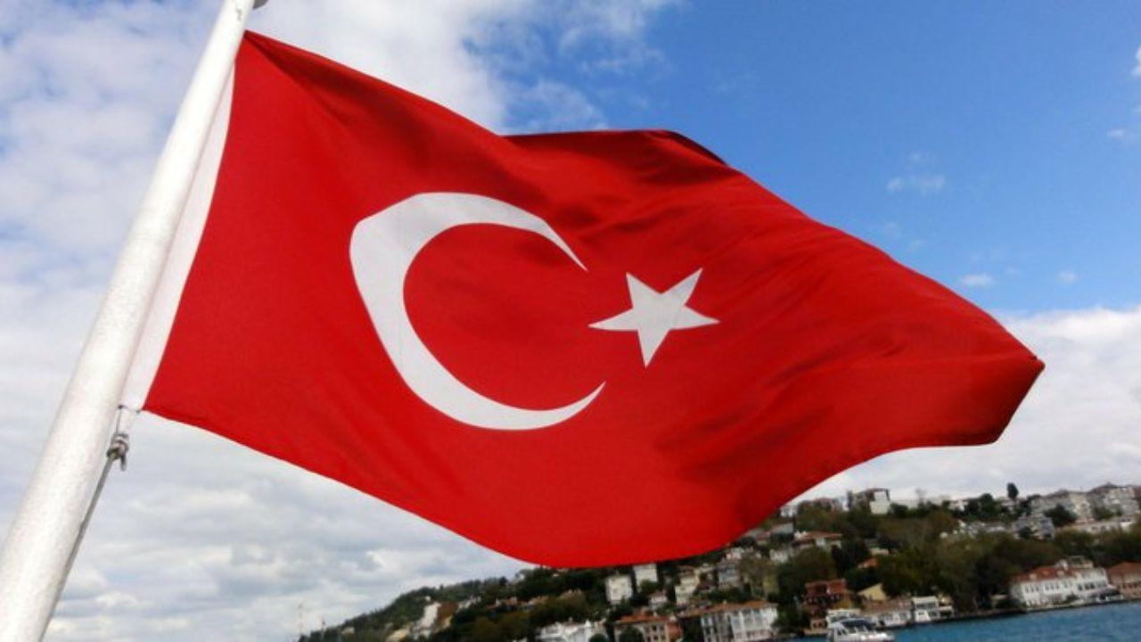 ABD'li bankadan Türkiye ekonomisi için dikkat çeken tahmin