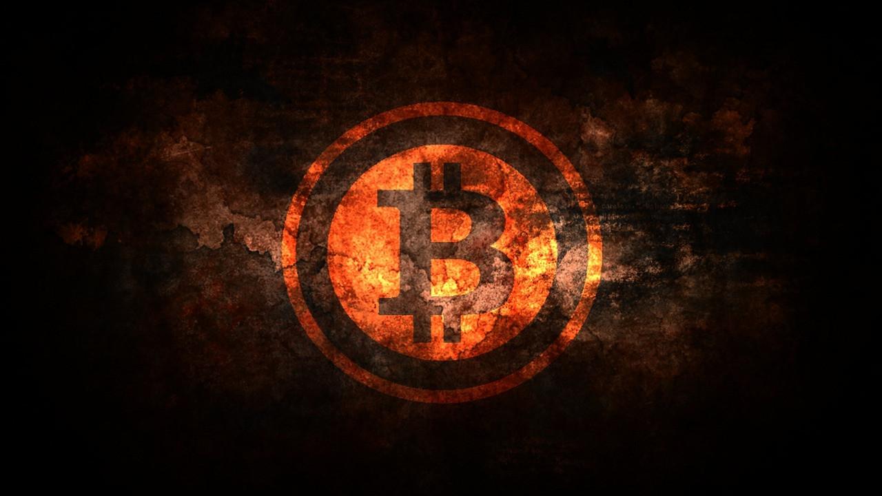 İstanbul'da  10 milyon TL'lik Bitcoin vurgunu!