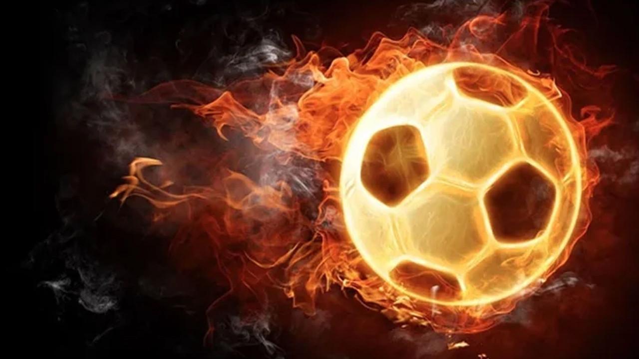 Kulüpler Birliği'nden TFF'ye üç bildiri