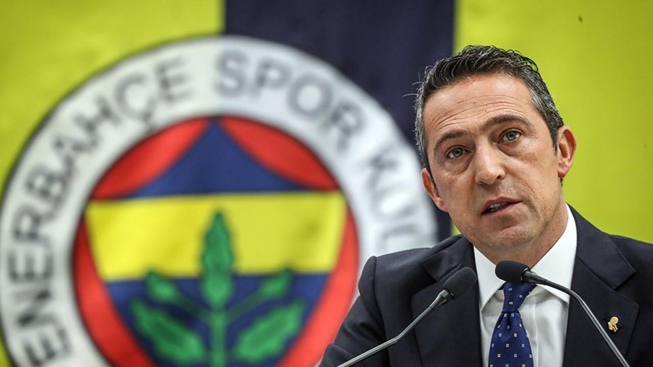 Ali Koç istemişti: Dünyaca ünlü teknik direktör için heyecanlandıran gelişme!