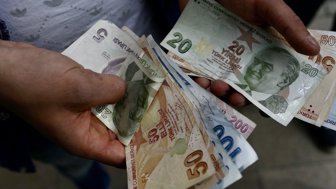 İşte bankaların emekli promosyonları - Resim: 3