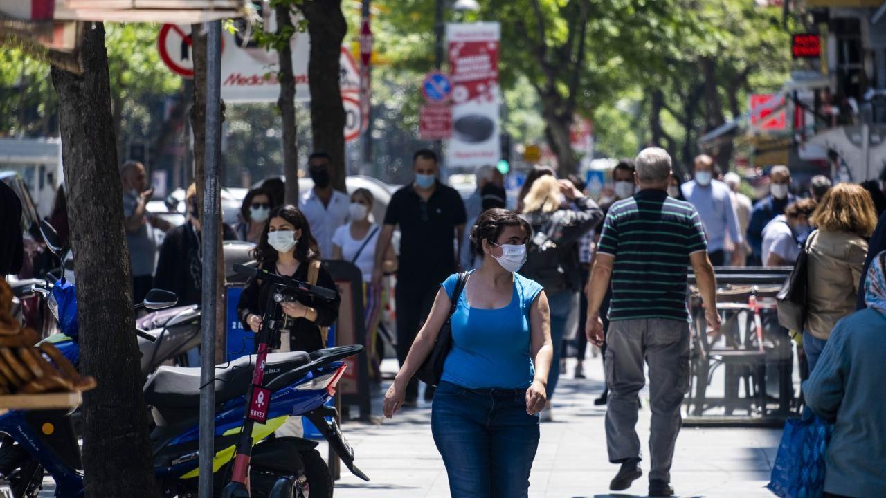 Sokağa çıkma yasakları ne zaman kalkacak? İşte yeni normalleşme planı