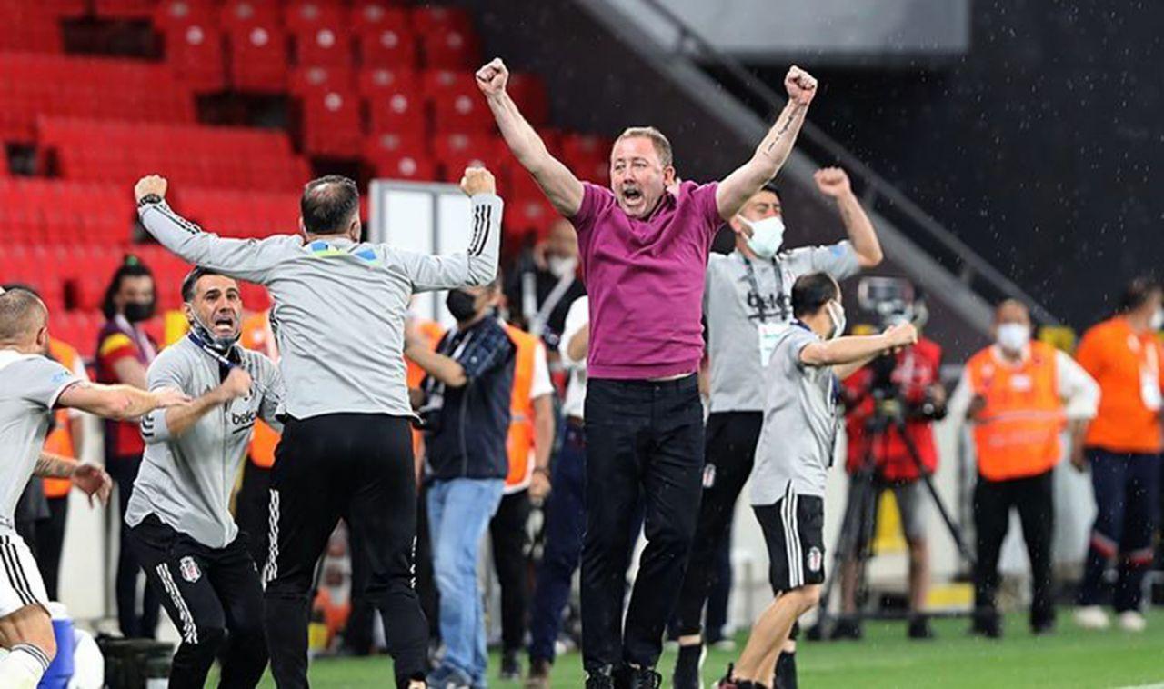 Beşiktaş'tan İtalya'ya transfer çıkarması... İşte hedefteki isim - Resim: 2