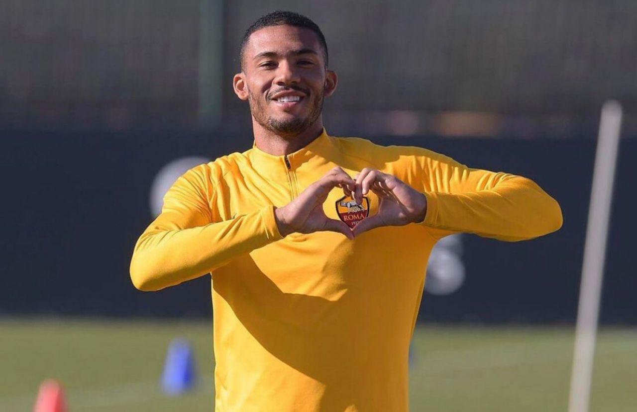 Beşiktaş'tan İtalya'ya transfer çıkarması... İşte hedefteki isim - Resim: 4