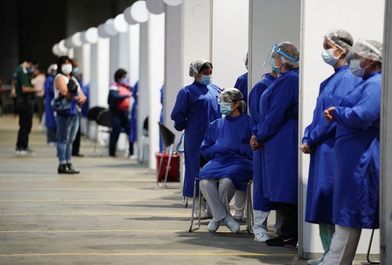 Alman bilim insanı tarih verdi: Pandemi bitecek endemi gelecek - Resim: 3