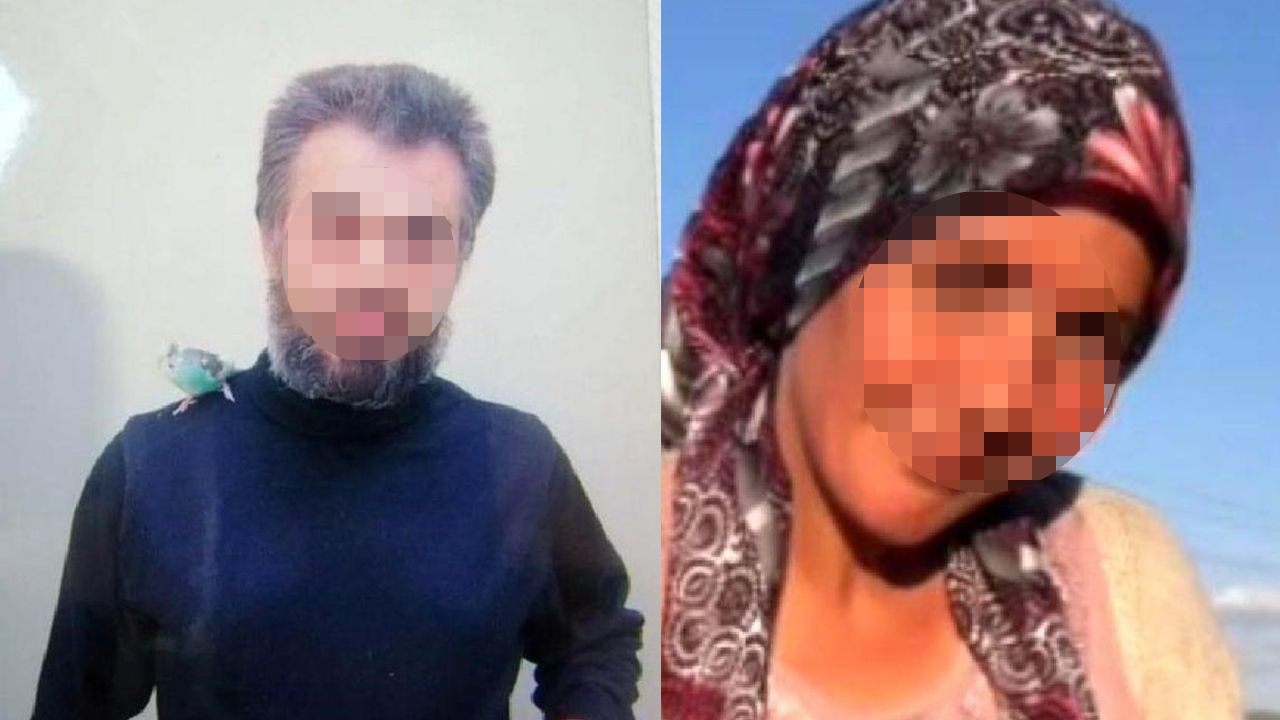 22 gündür kayıp çift, tandıra gömülmüş halde bulundu! En yakınları gözaltında - Resim: 1