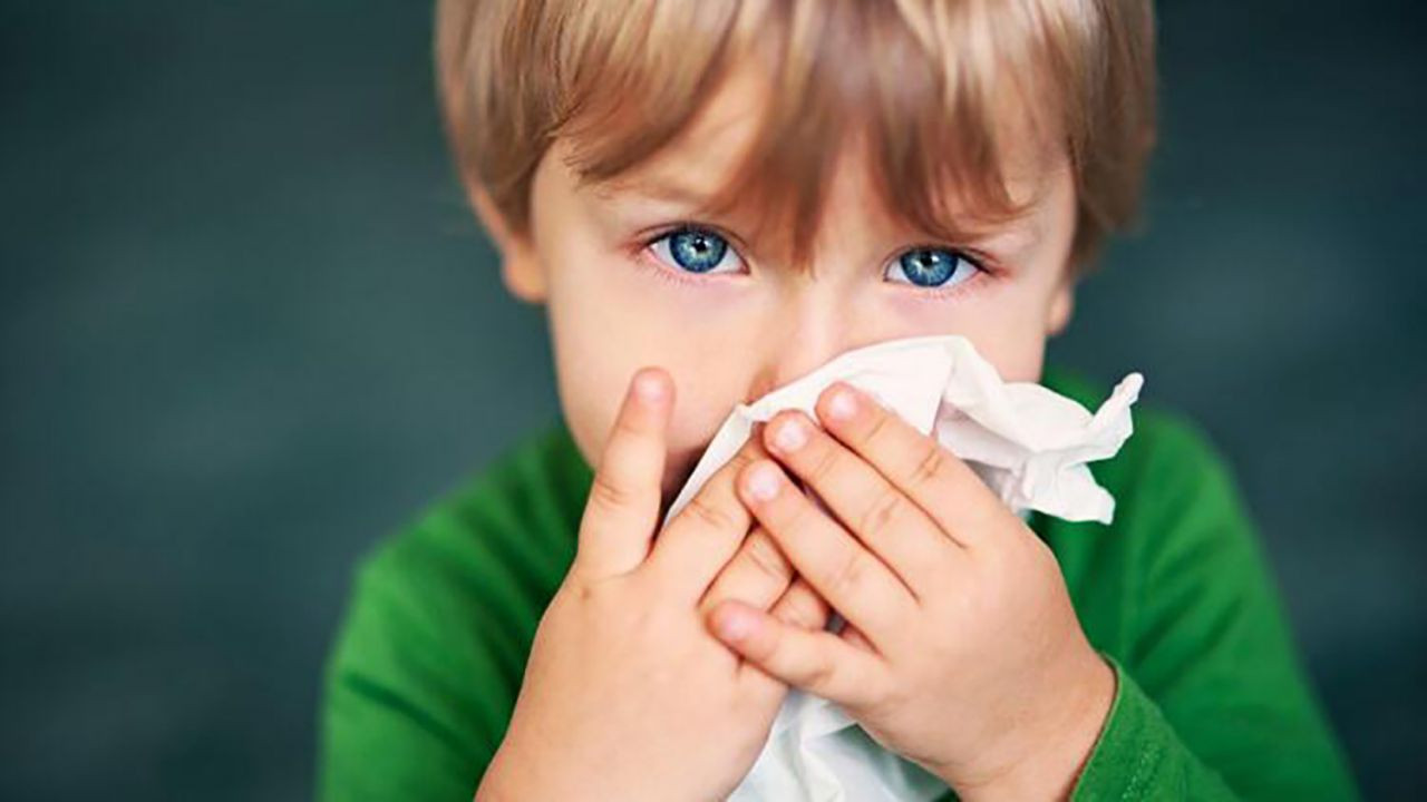 Koronavirüs bitmeden yeni tehlike: İşte yeni virüsün belirtileri - Resim: 1