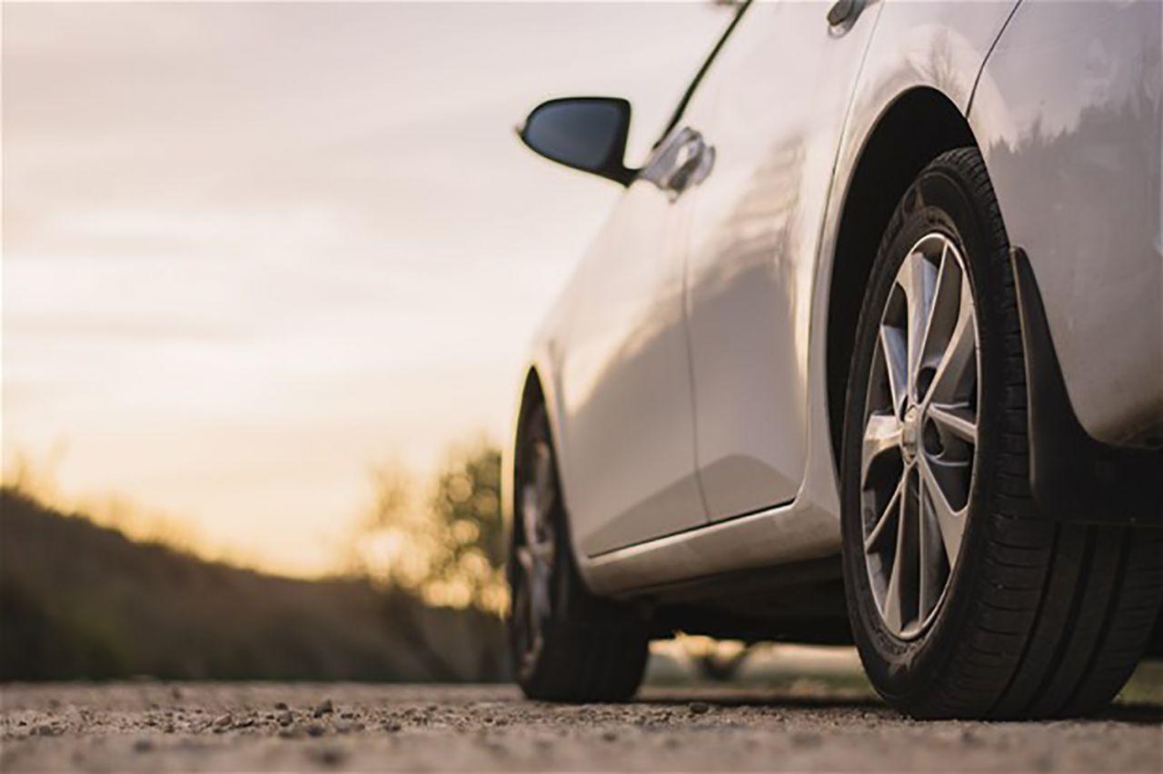 Araba alacaklara güzel haber: İşte sıfır faiz imkanı ile alınacak otomobiller - Resim: 1