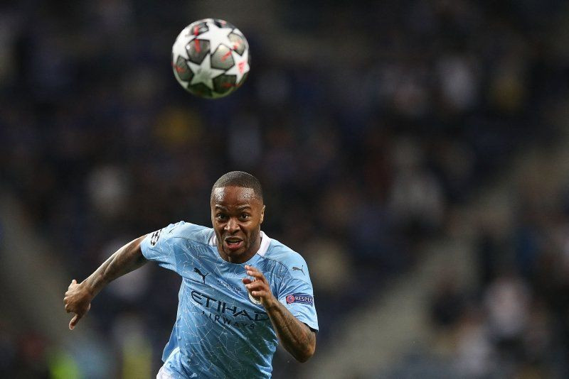 Barcelona'dan çılgın transfer harekatı - Resim: 3
