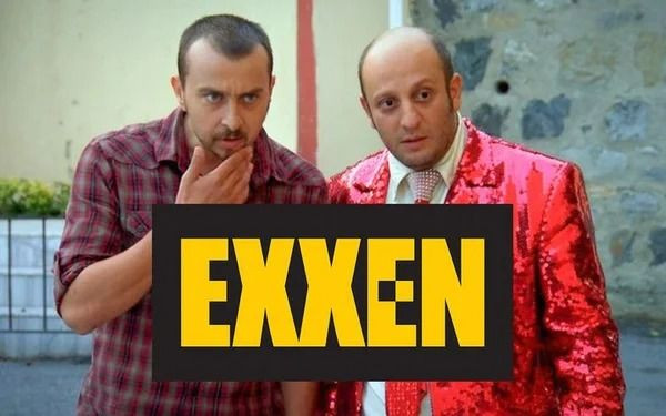 Exxen'deki Leyla ile Mecnun'un Leyla'sı belli oldu - Resim: 1