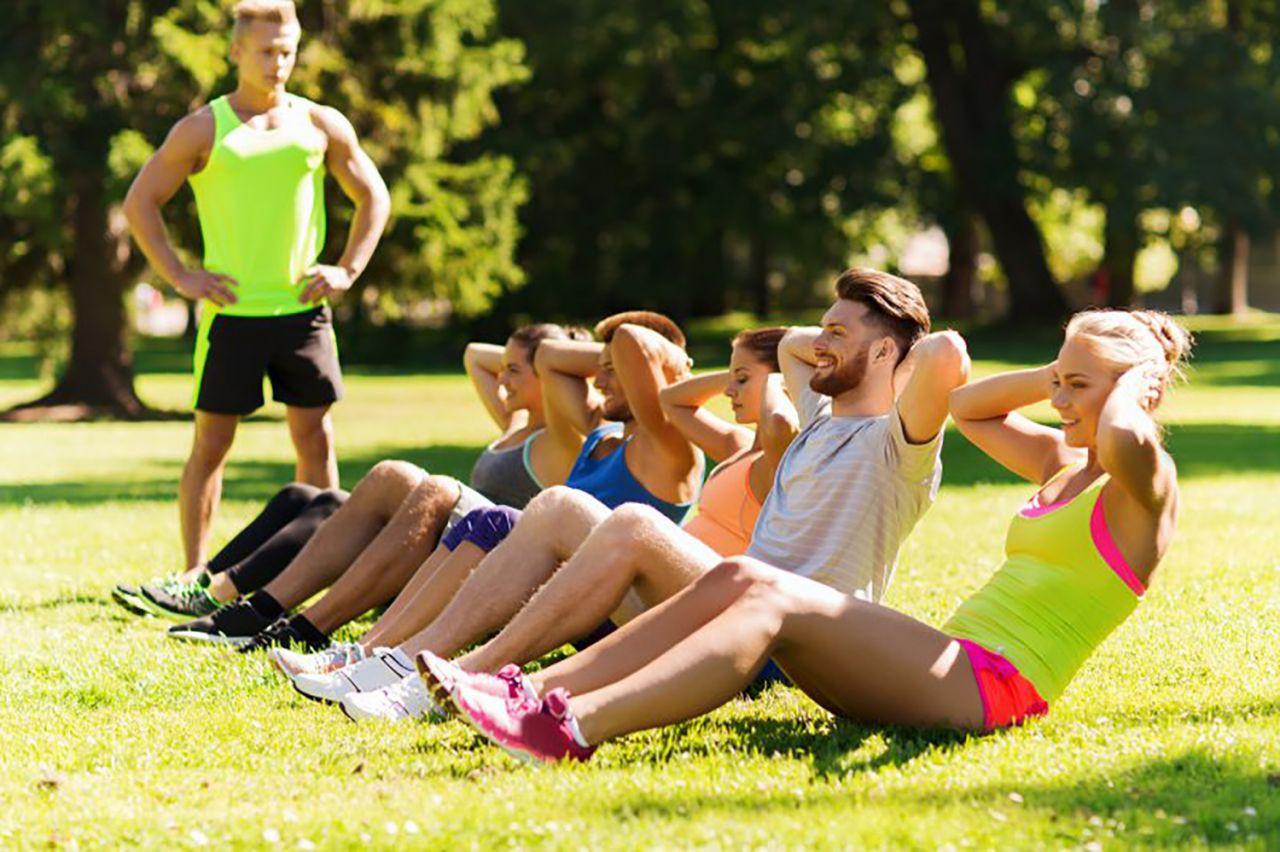 Zayıflamak isteyenler dikkat: İşte en çok kalori yaktıran sporlar - Resim: 1
