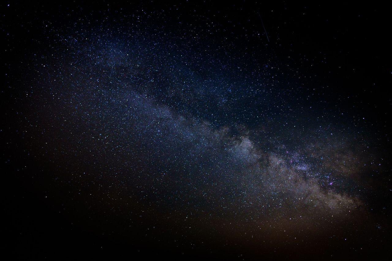 NASA açıkladı: Yeni bir gezegen keşfedildi - Resim: 1