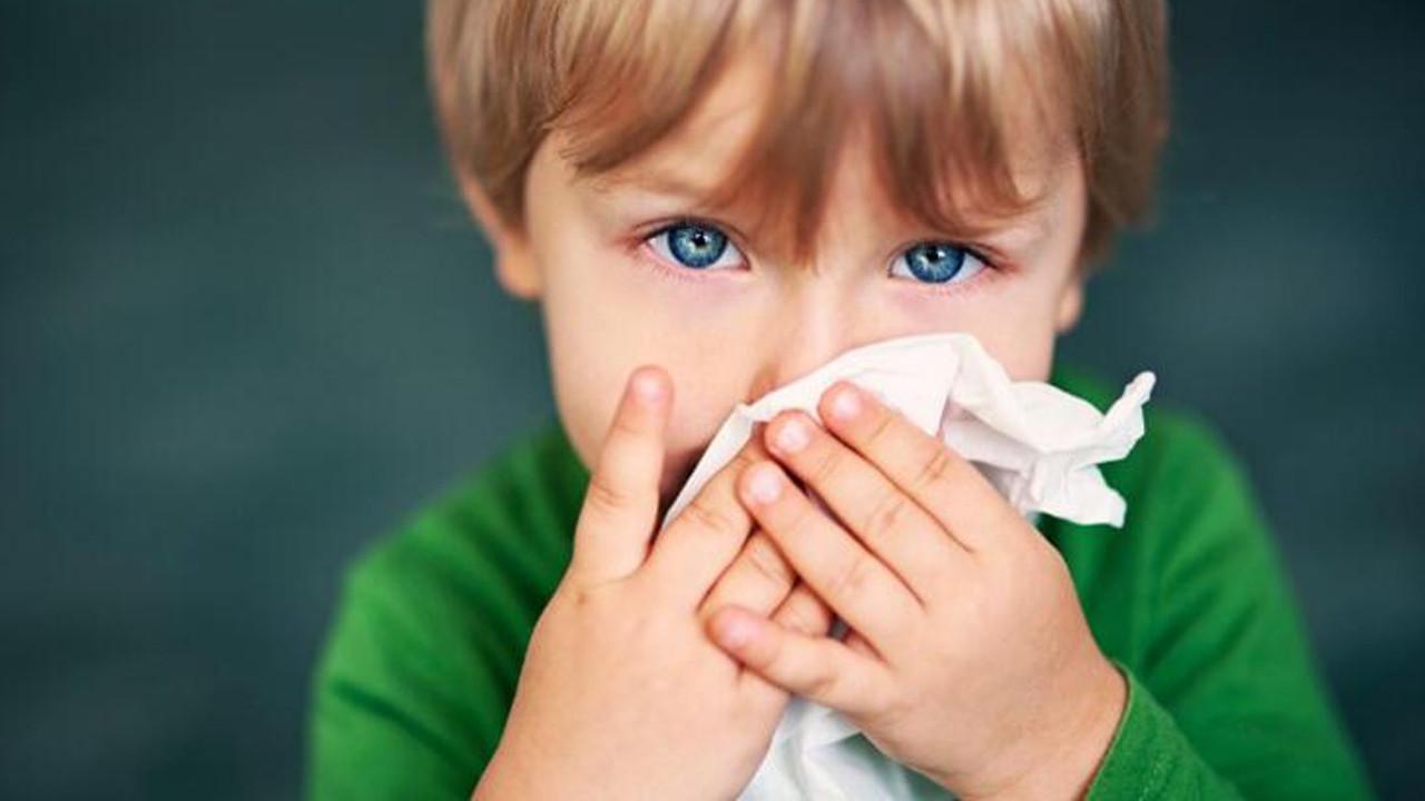 Koronavirüs bitmeden yeni tehlike: İşte yeni virüsün belirtileri