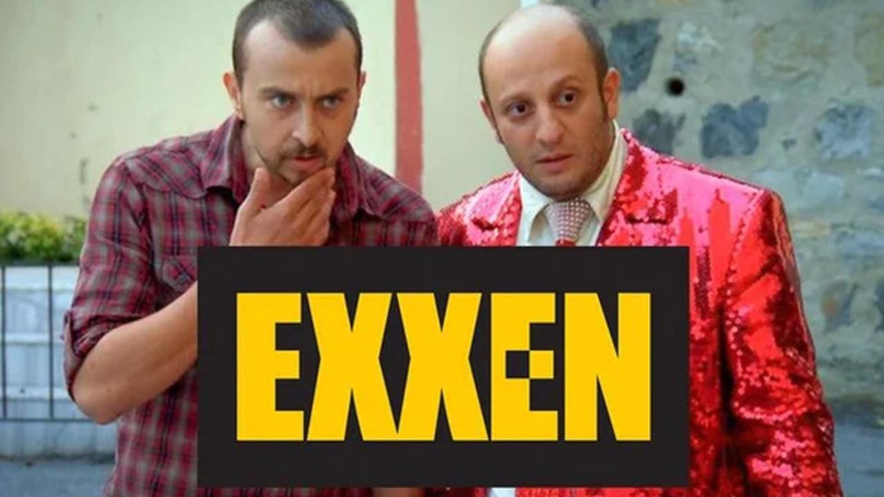 Exxen'deki Leyla ile Mecnun'un Leyla'sı belli oldu