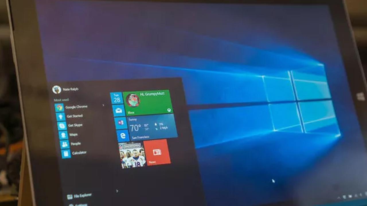 Windows 10'un emeklilik zamanı belli oldu