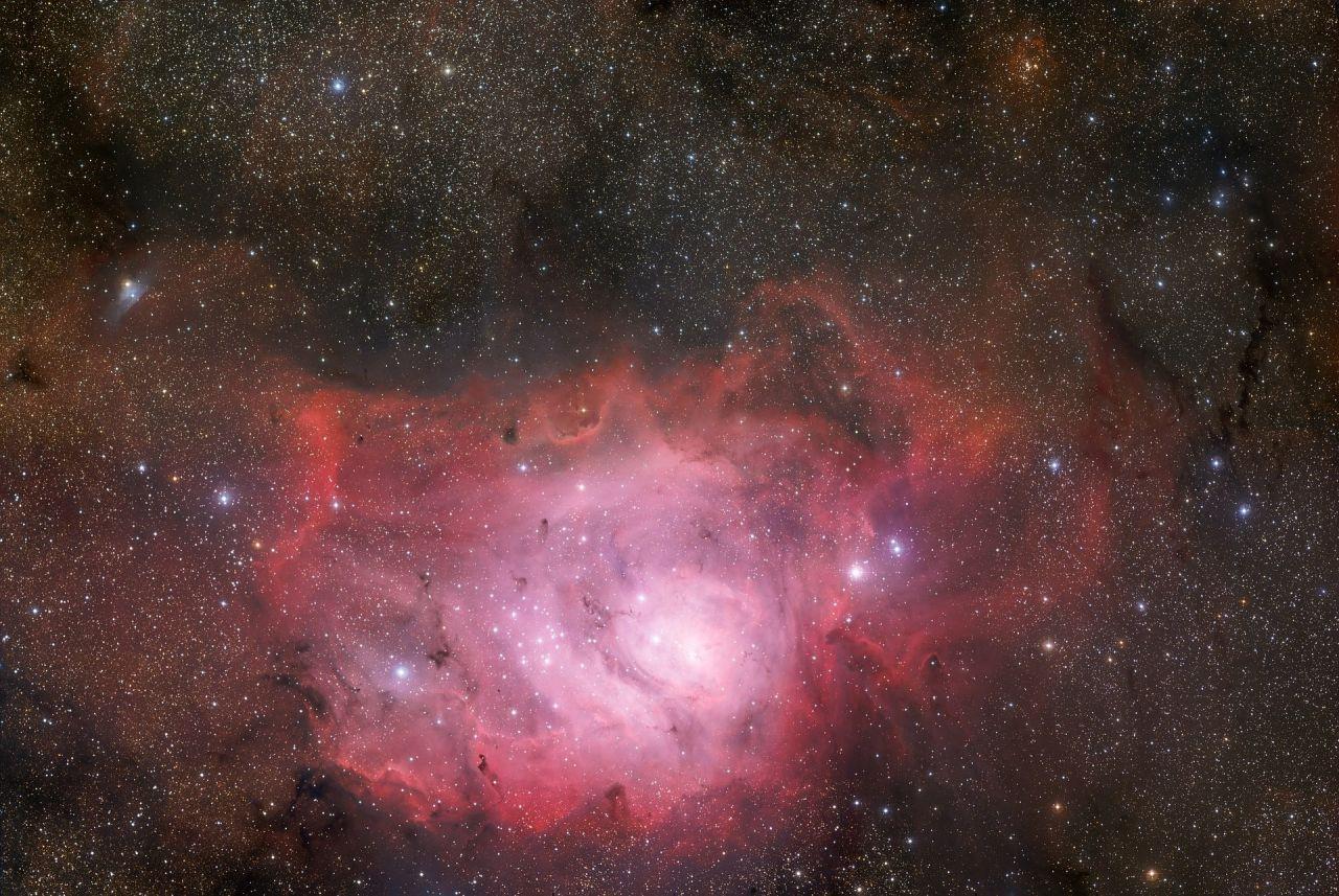 NASA açıkladı: Yeni bir gezegen keşfedildi - Resim: 4