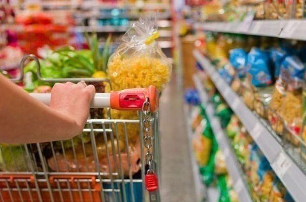 Marketler için yeni düzenlemenin ayrıntıları belli oldu - Resim: 3