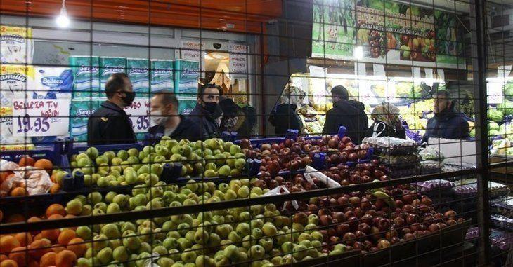 Marketler için yeni düzenlemenin ayrıntıları belli oldu - Resim: 4