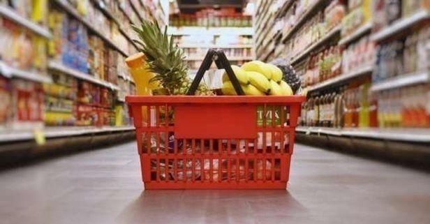 Marketler için yeni düzenlemenin ayrıntıları belli oldu - Resim: 2