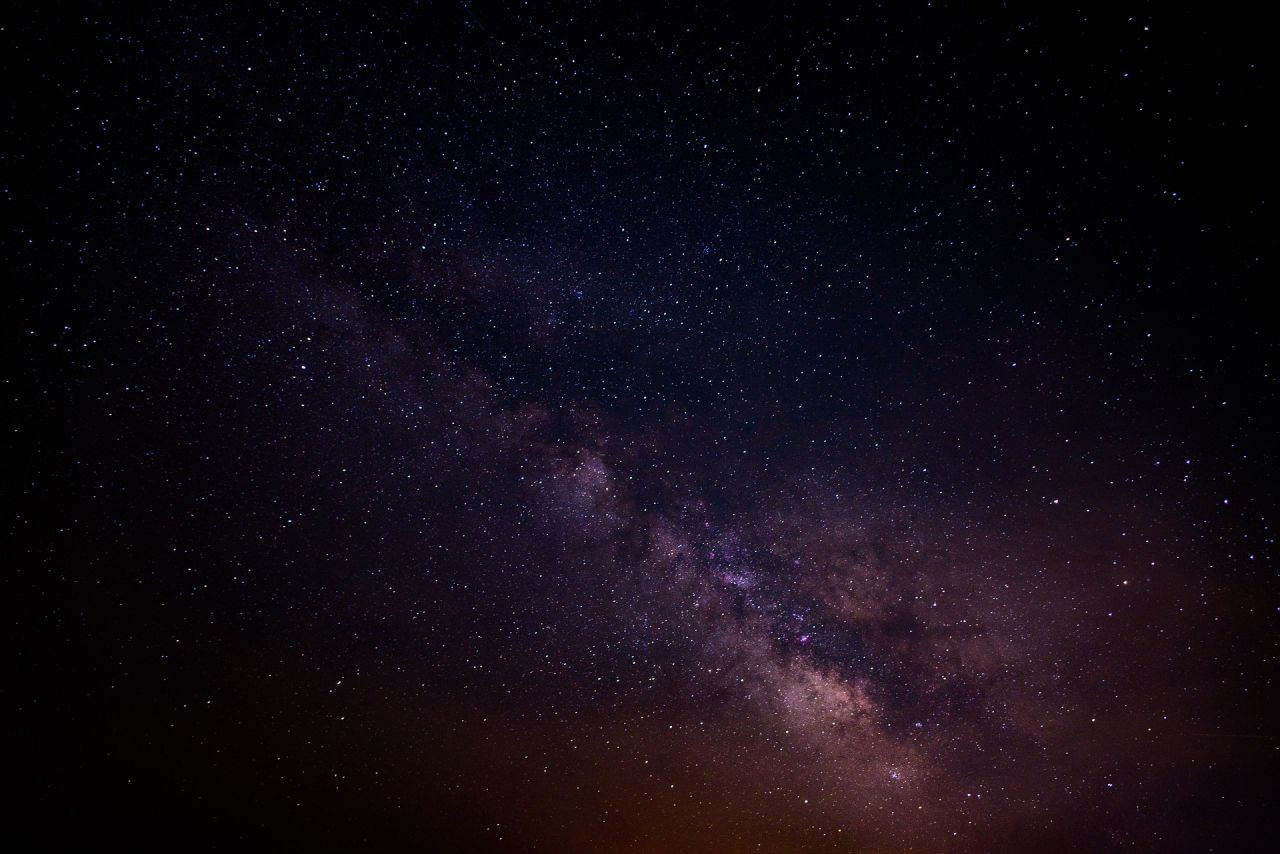 NASA açıkladı: Yeni bir gezegen keşfedildi - Resim: 2