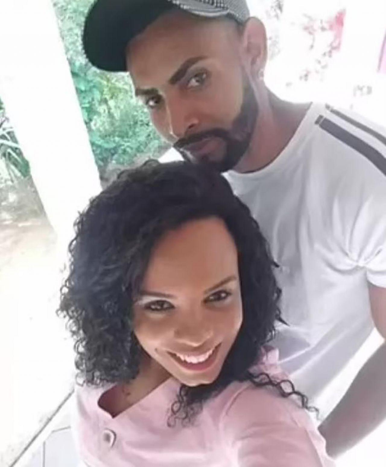 Vallahi pes:Tartıştığı kocasını öldürdü, cinsel organını kesip tavada kızarttı - Resim: 2