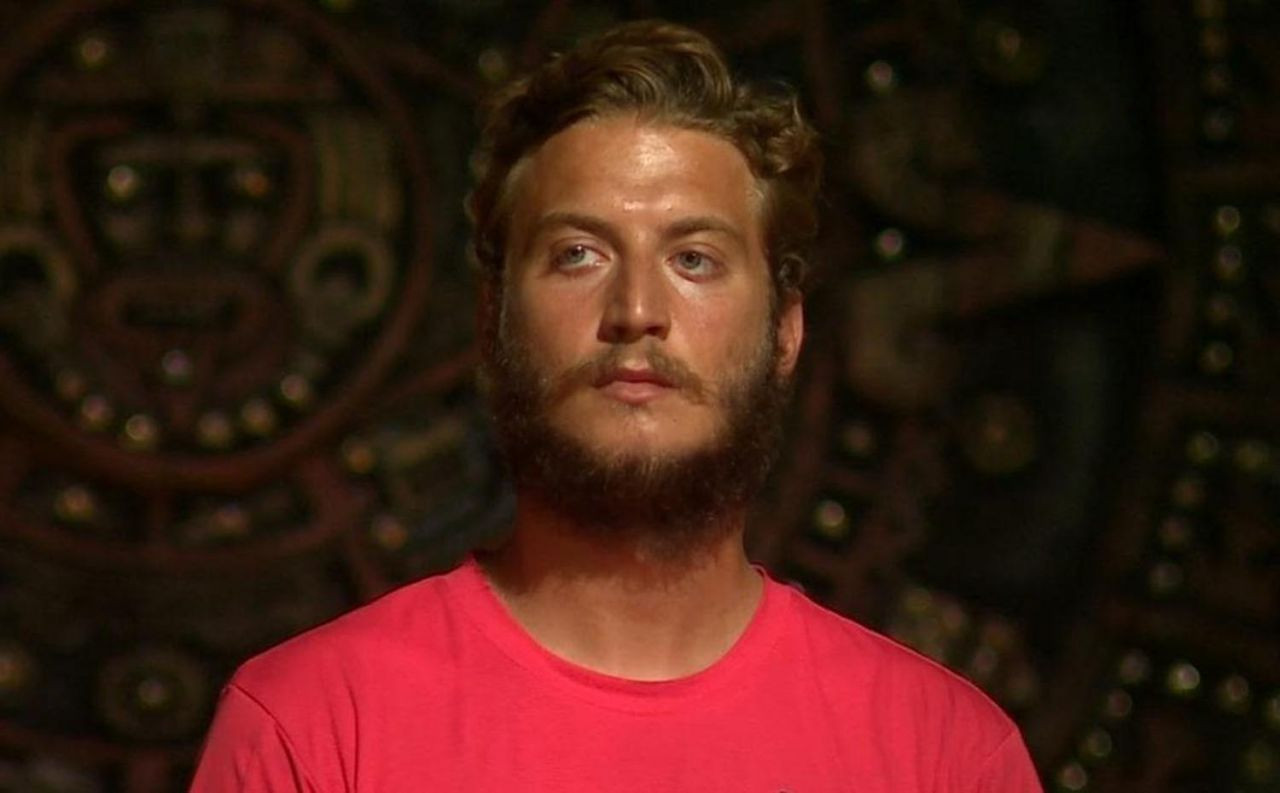 Survivor'da haftanın 2. eleme adayı belli oldu - Resim: 3
