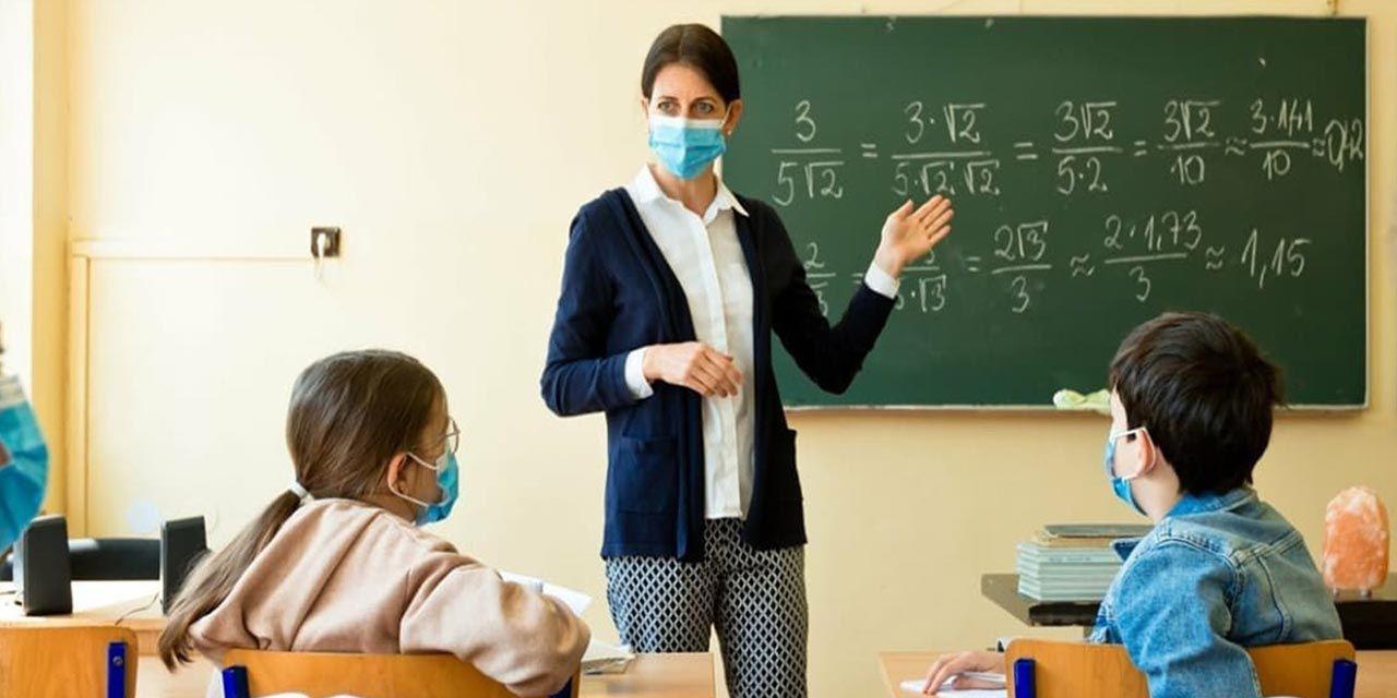 Telafi eğitiminde detaylar belli oldu: İstedikleri şehirde derse girebilecekler - Resim: 2