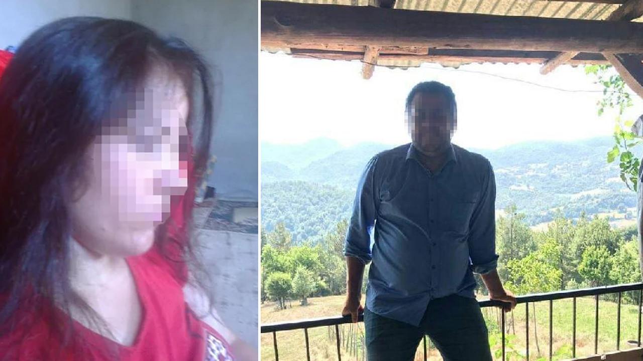 Kocasını ve görümcesini öldüren kadının ifadesi ortaya çıktı