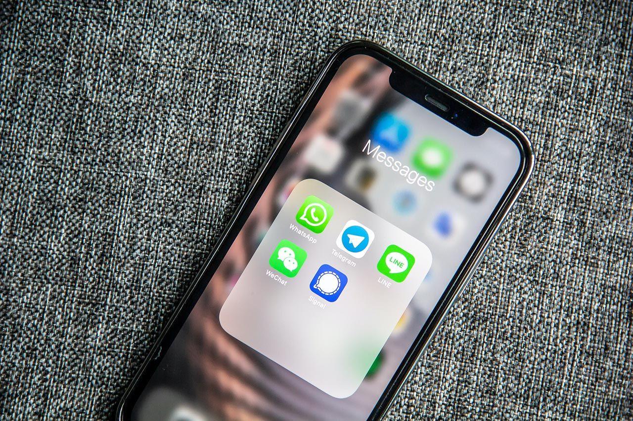 WhatsApp'ta Android cihaz kullananları sevindirecek yenilik - Resim: 4