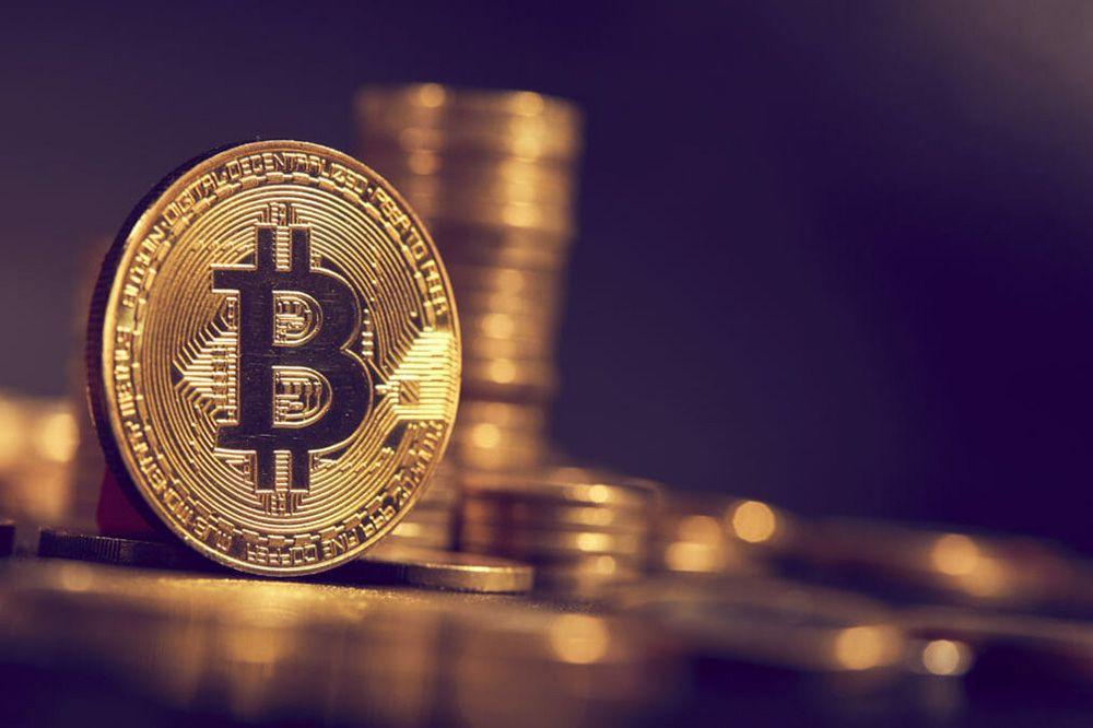 Kriz kahini uyardı! Yeniden düşüşe geçen Bitcoin için kritik açıklama - Resim: 4