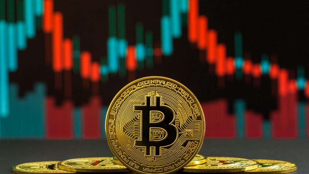 Kriz kahini uyardı! Yeniden düşüşe geçen Bitcoin için kritik açıklama - Resim: 3