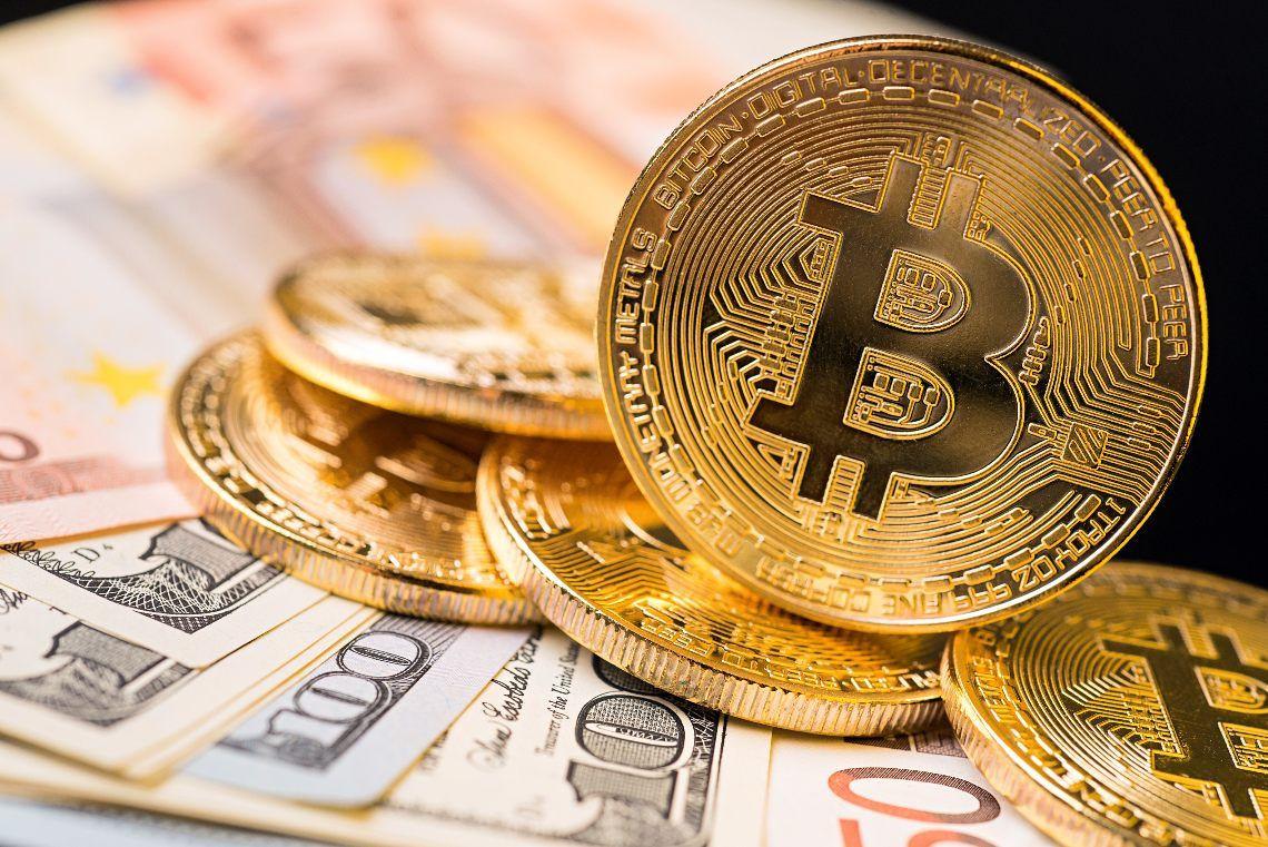 Kriz kahini uyardı! Yeniden düşüşe geçen Bitcoin için kritik açıklama - Resim: 2