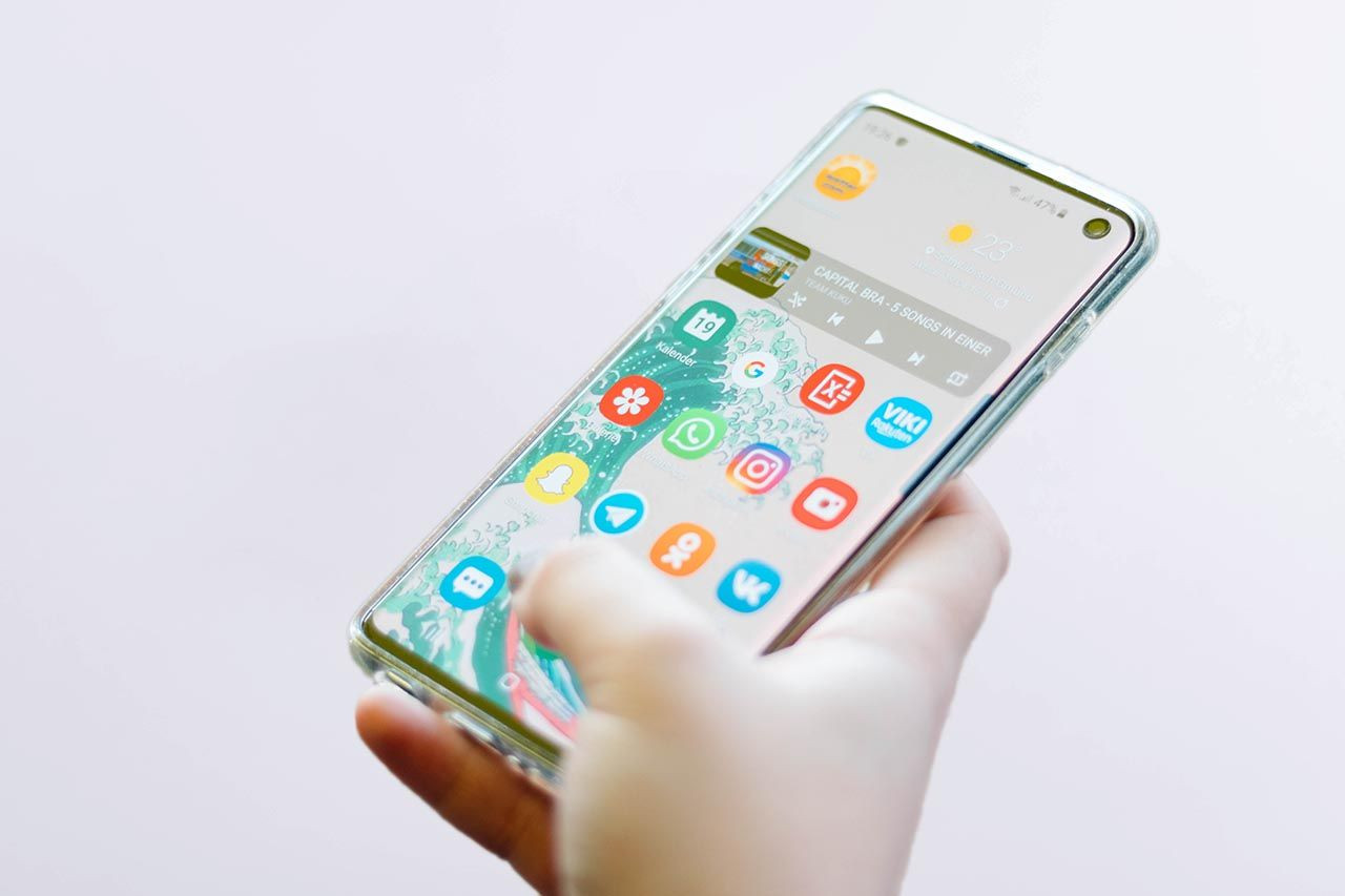 WhatsApp'ta Android cihaz kullananları sevindirecek yenilik - Resim: 2