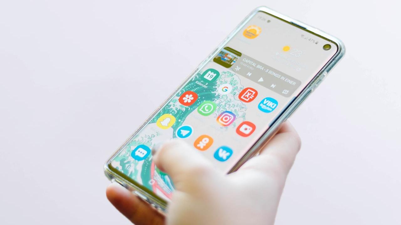 WhatsApp'ta Android cihaz kullananları sevindirecek yenilik