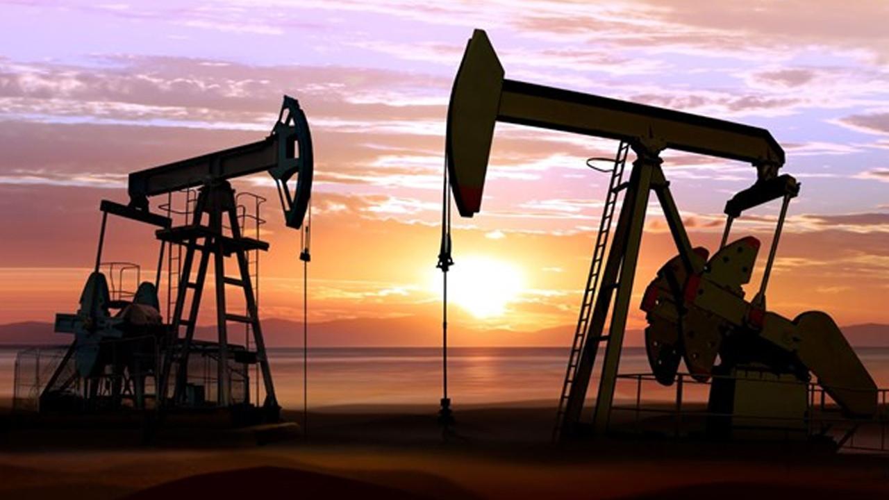 Uluslararası yatırım bankasından petrol fiyatı tahmini