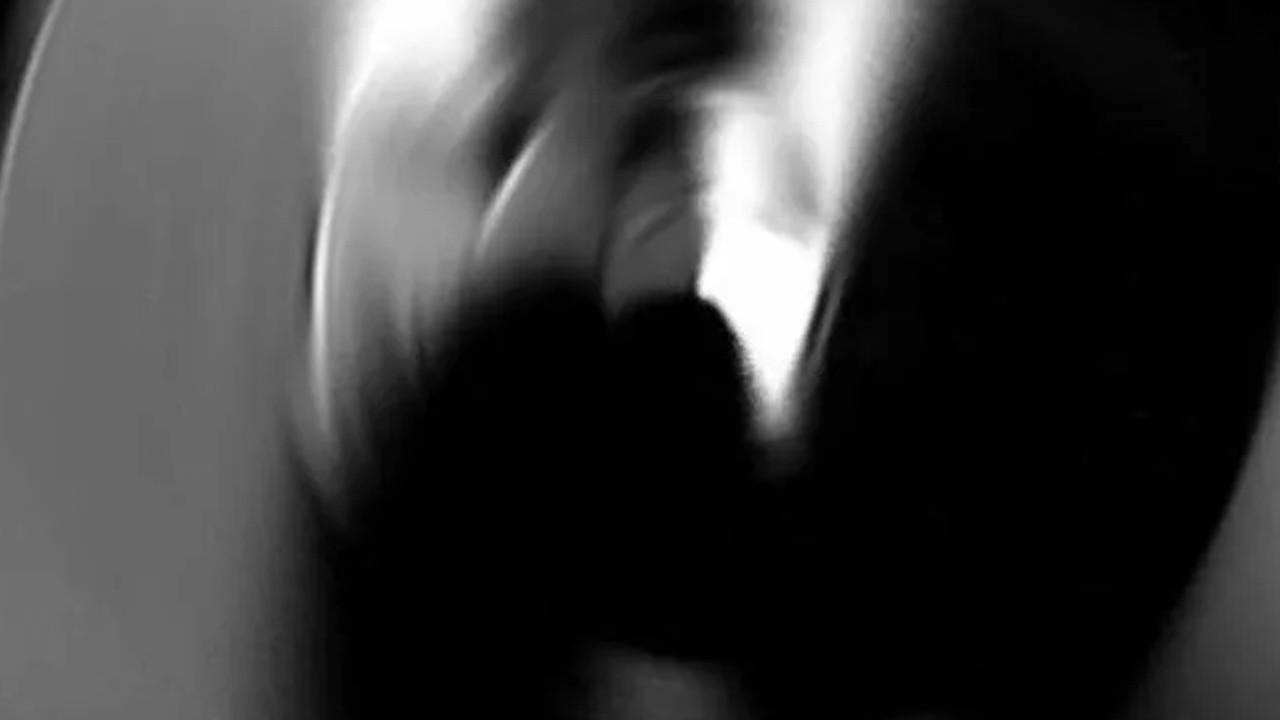 Cinsel istismarda bulunan eniştesini öldüren kadın tahliye edildi