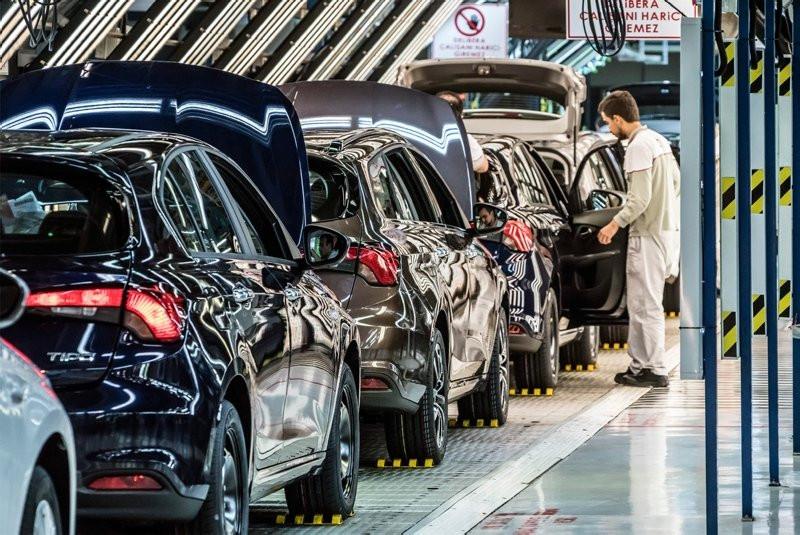 Yeni otomobil hayali kuranlar dikkat: Rekor kırıldı