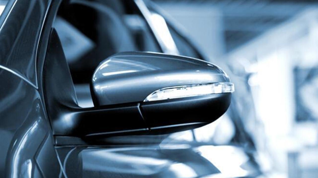 Araç alacaklar dikkat: İkinci el araç fiyatlarında artış