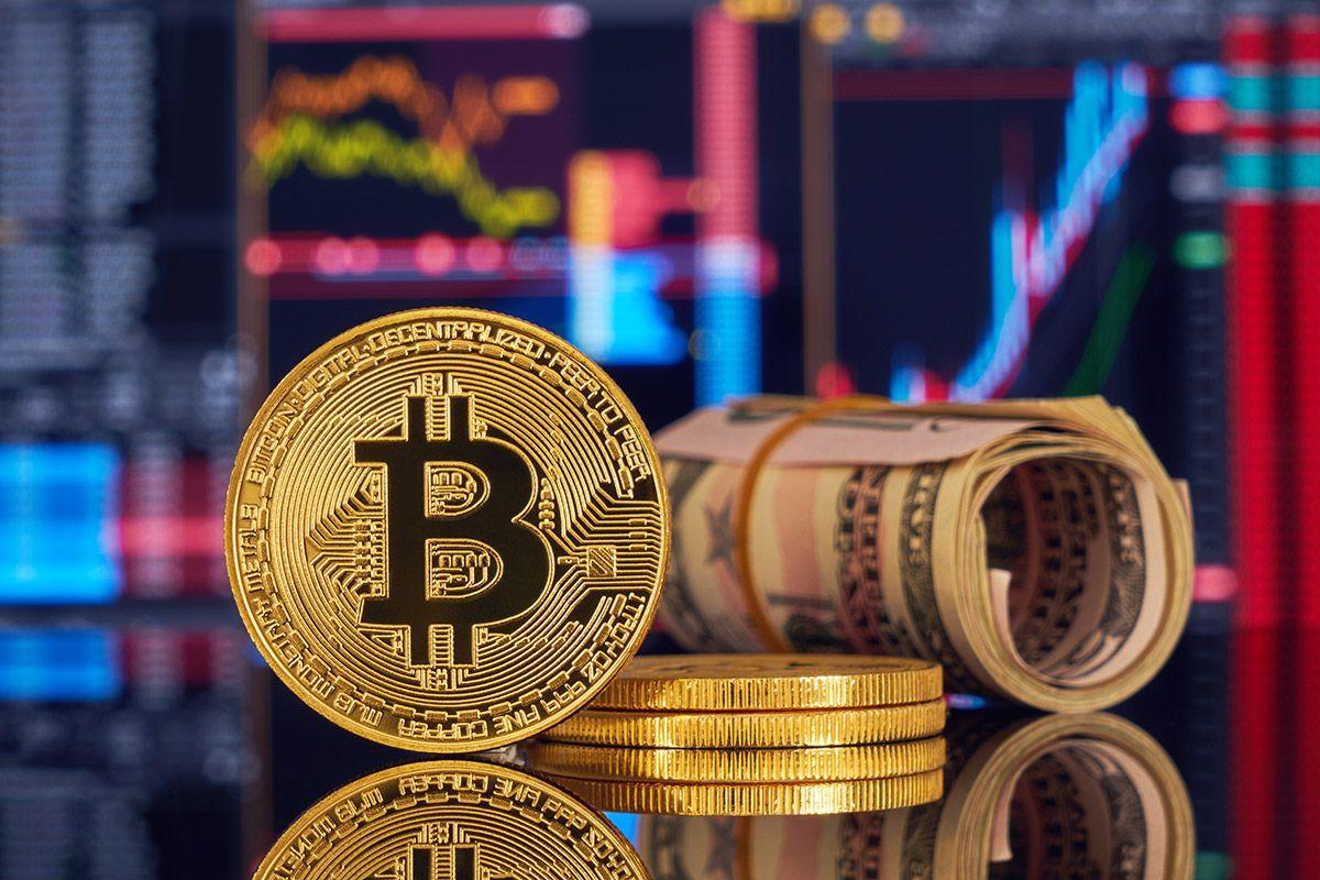 Kriz kahini uyardı! Yeniden düşüşe geçen Bitcoin için kritik açıklama - Resim: 1
