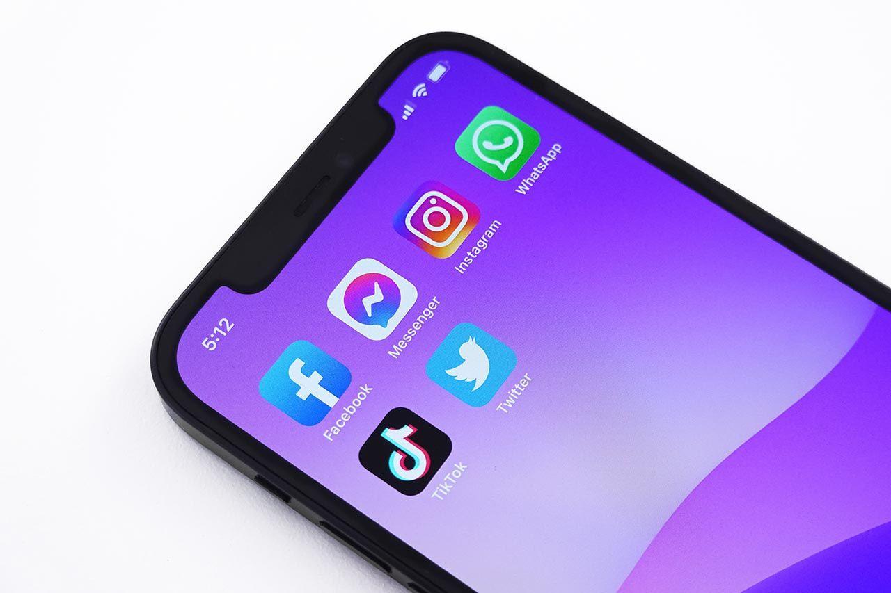 WhatsApp'ta Android cihaz kullananları sevindirecek yenilik - Resim: 1