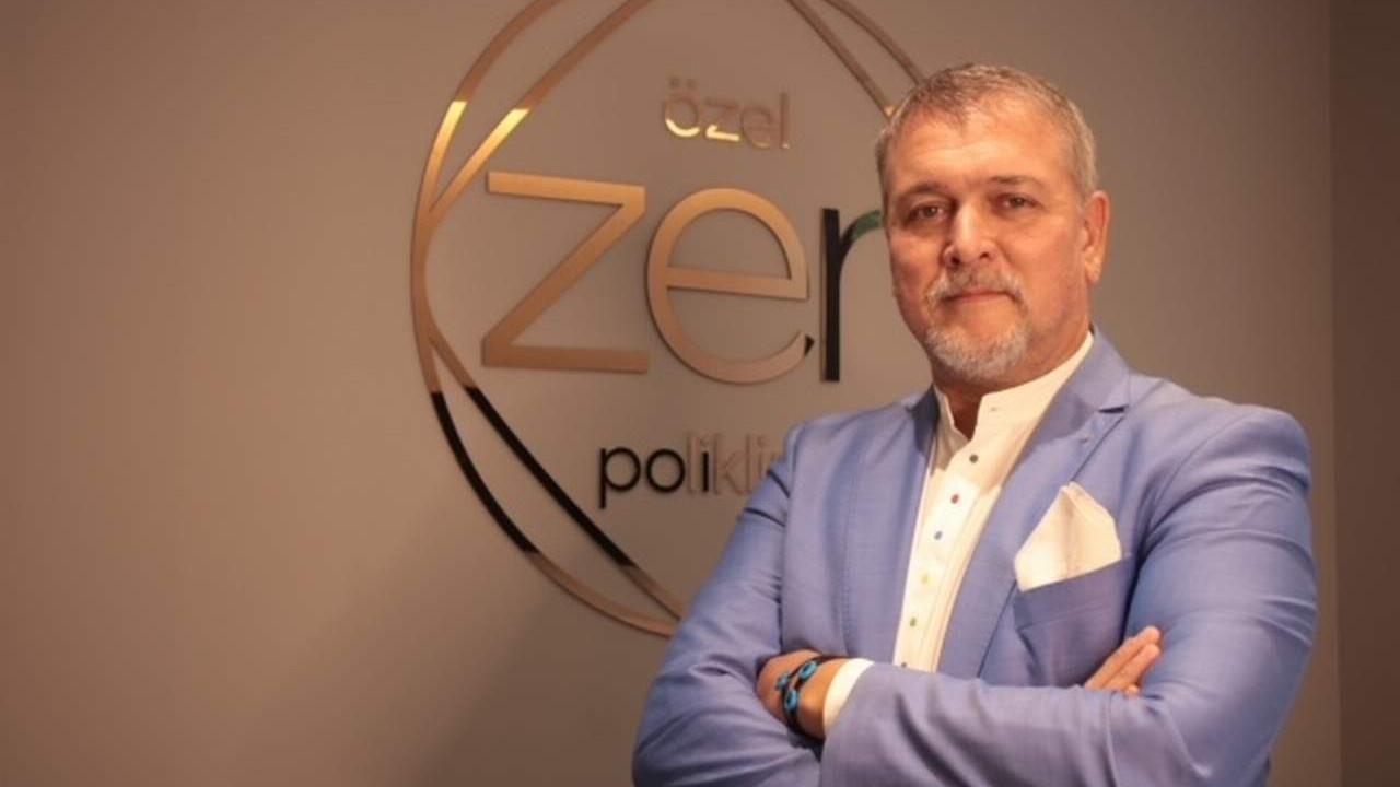 Dr. Murat Konakçı'ya Sorduk: Ağrısız Saç Ekiminin Bir Zararı Var Mı?