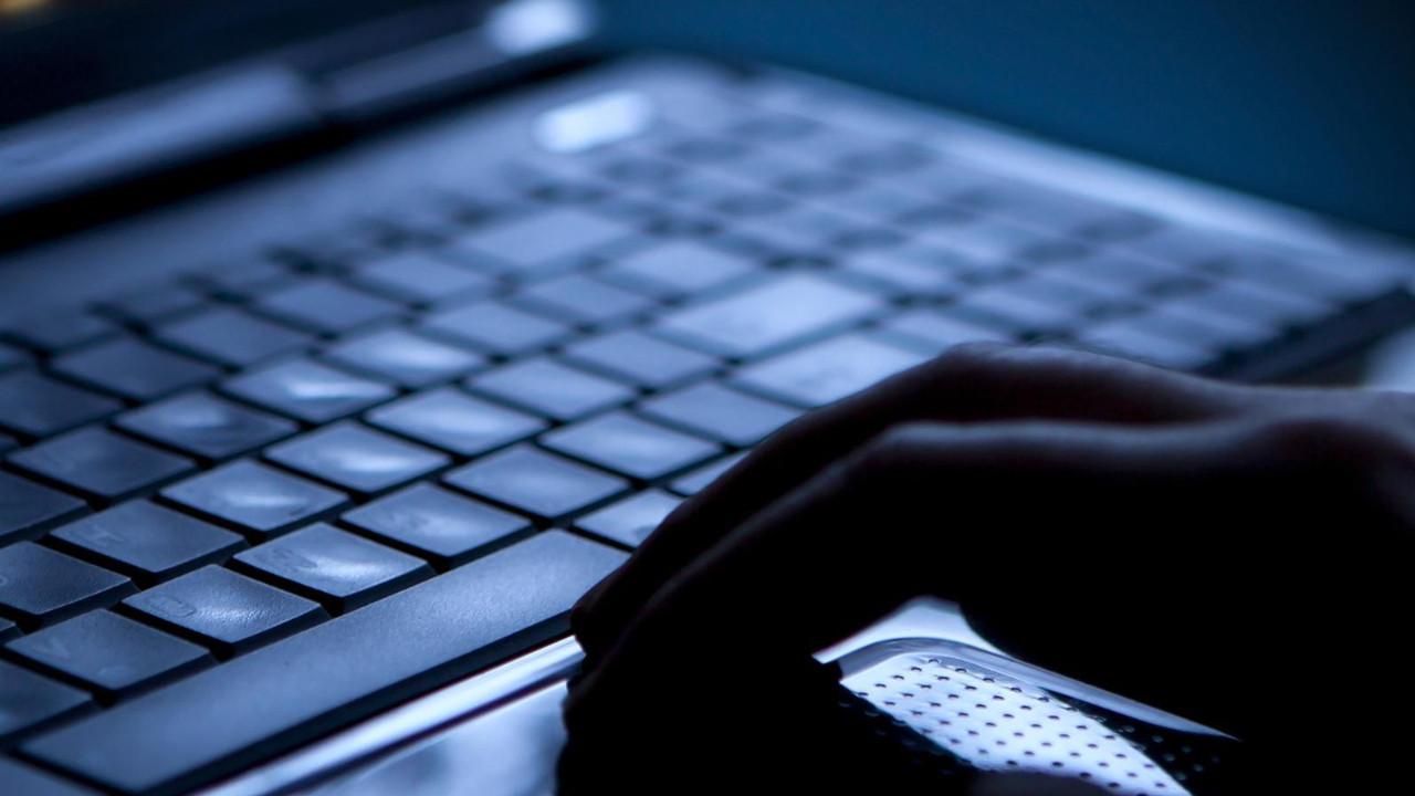 Dünya devlerine siber saldırı: Milyonlarca kişinin kredi kartı bilgileri çalındı