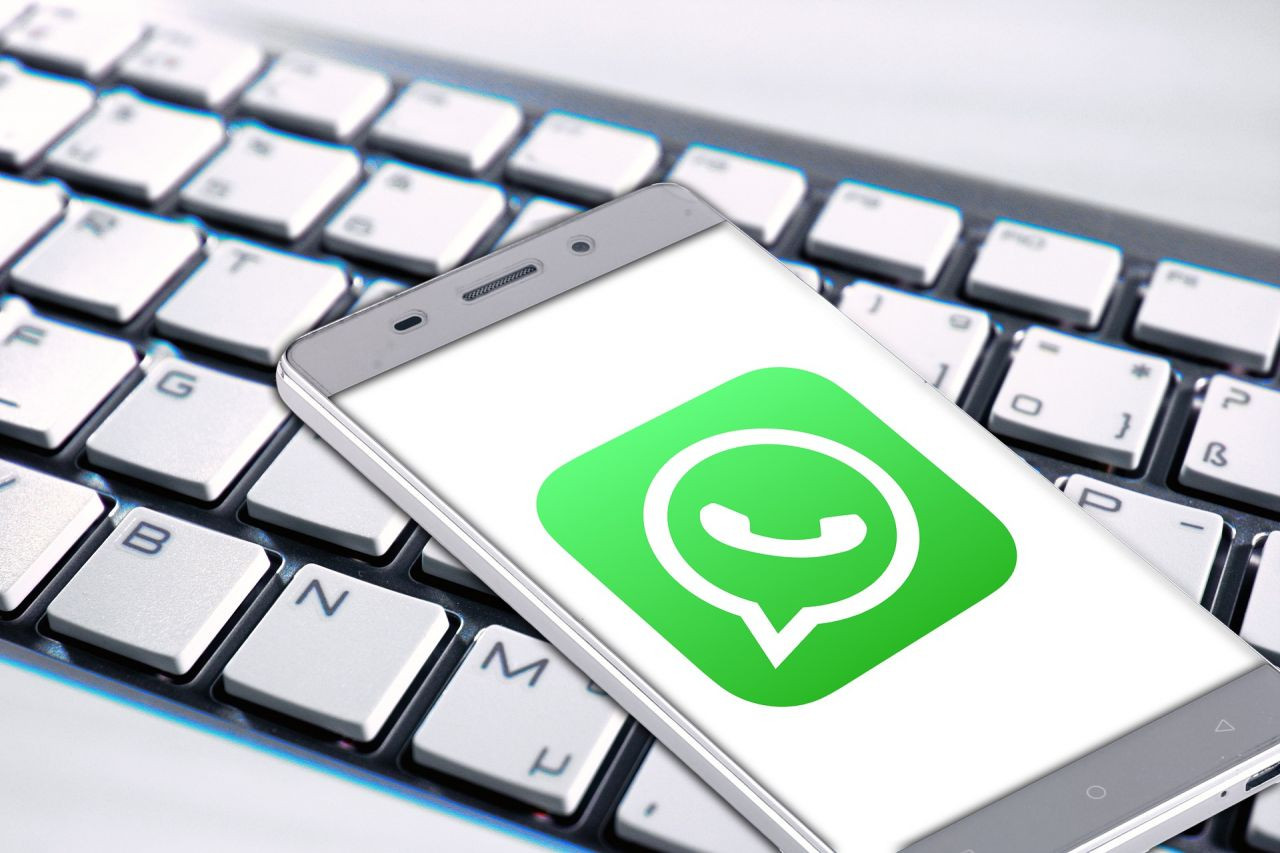 Tartışmalı yasa kabul edildi! İstihbarat WhatsApp mesajlarını okuyabilecek - Resim: 1