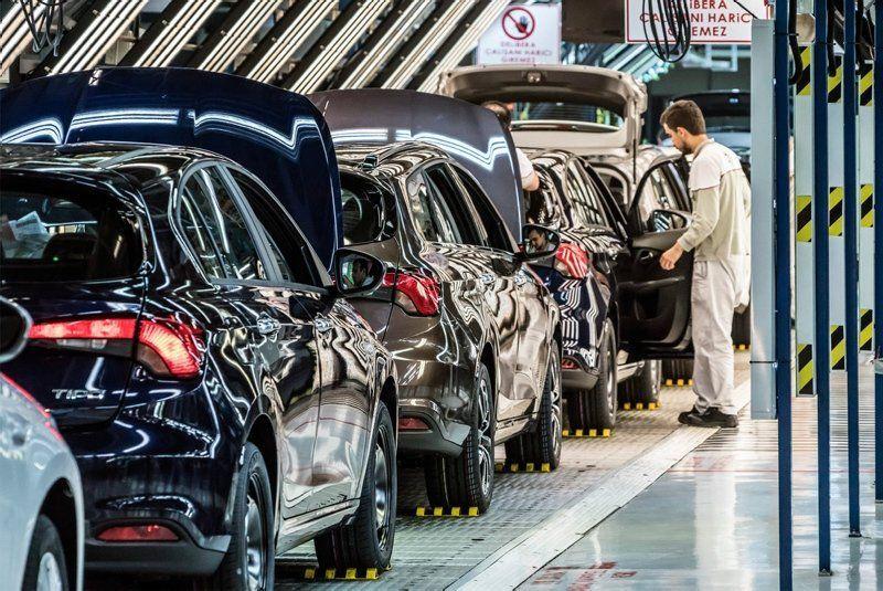 Yeni otomobil hayali kuranlar dikkat: Rekor kırıldı - Resim: 1