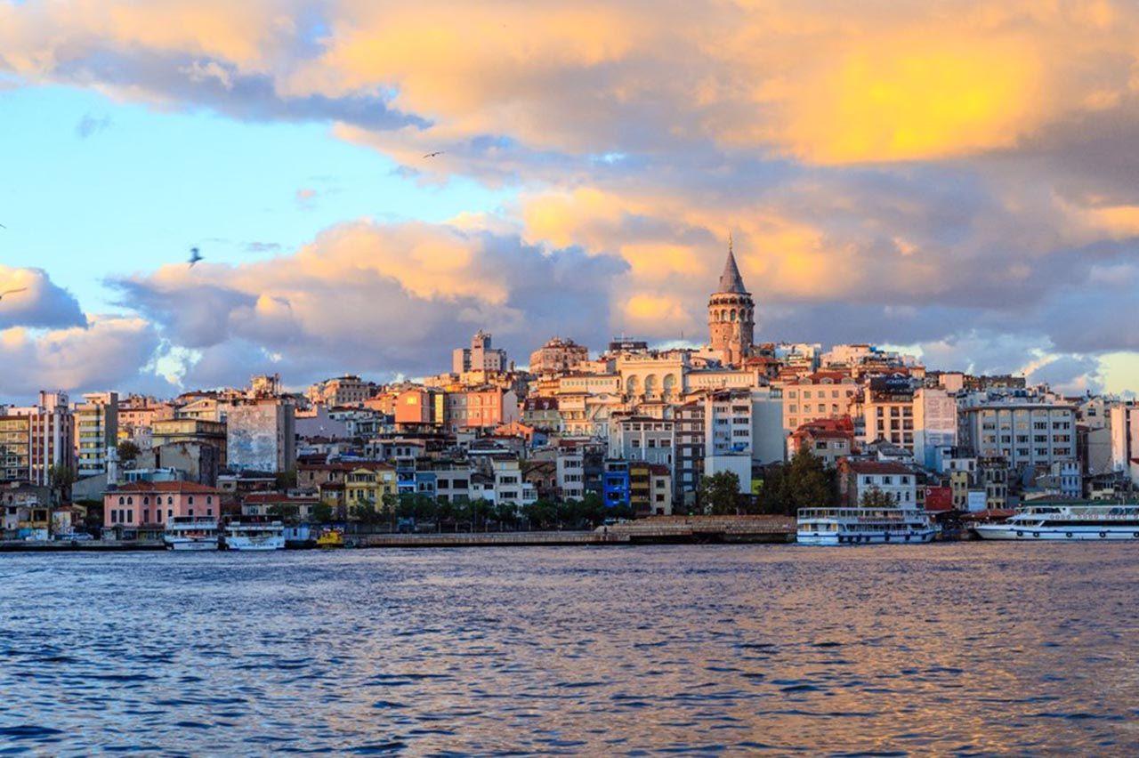 İstanbul'un ''taşı toprağı altın'' mahalleleri: Ev fiyatları el yakıyor - Resim: 2