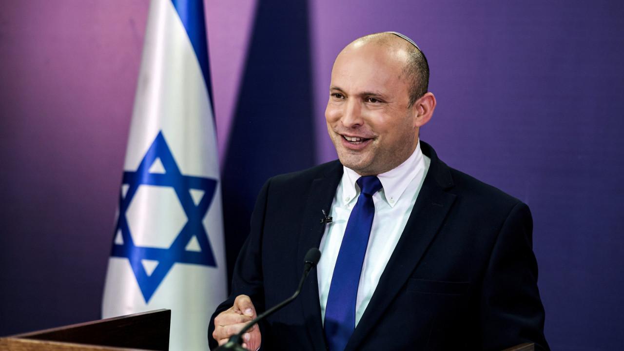 İsrail'de sular durulmuyor: Başbakan adayı için ''ölüm büyüsü'' istediler