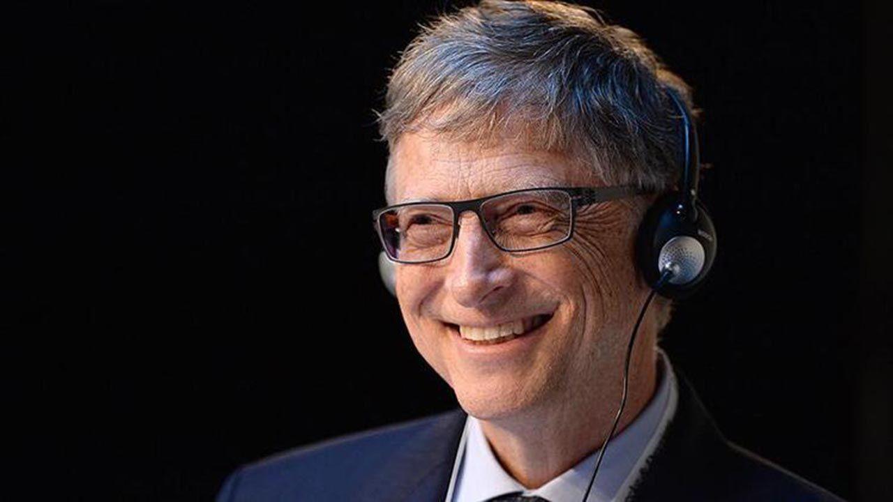 Toprak ağası Bill Gates'in dev şirketle bağlantısı ortaya çıktı - Resim: 3