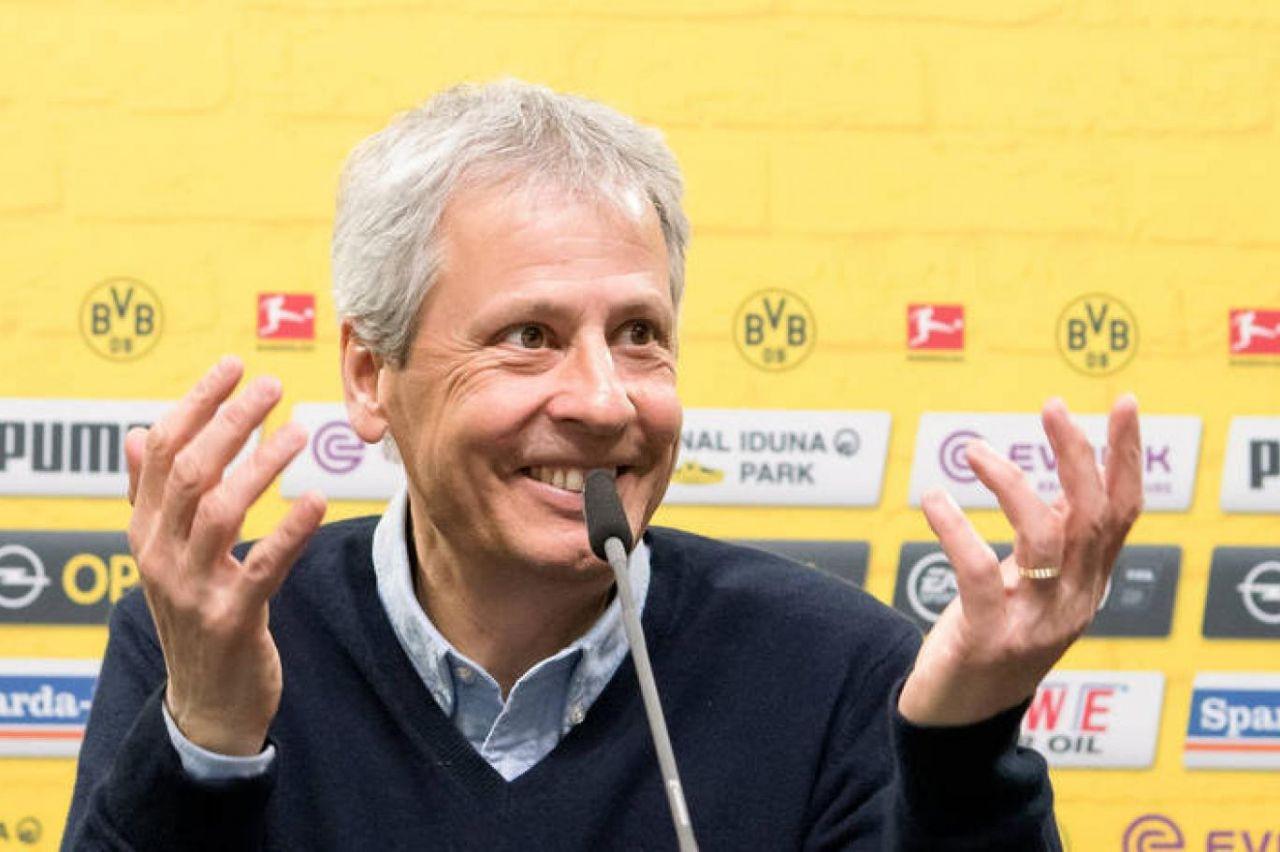 Fenerbahçe teknik direktörlük koltuğu için adayını buldu